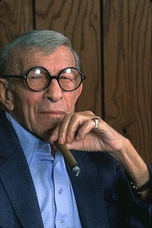 George Burns Biography Imdb