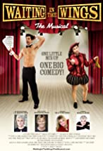 Primary image for Waiting in the Wings: The Musical