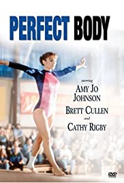 Perfect Body Poster