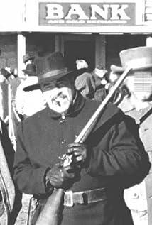 Joseph J. Dawson Picture