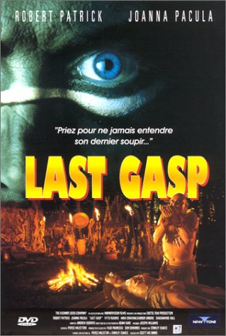 18+ Last Gasp 1995 Dual Audio Hindi 300MB HDRip 480p x264