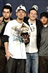 Exclusive: Linkin Park announces new VIP concert tix for Music For Relief charity