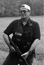 Philip R. Klein's primary photo