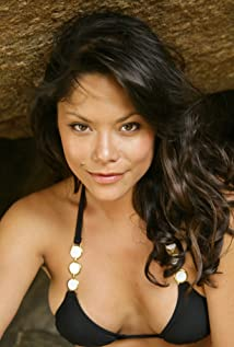 Alison Mei Lan Nude Photos 56