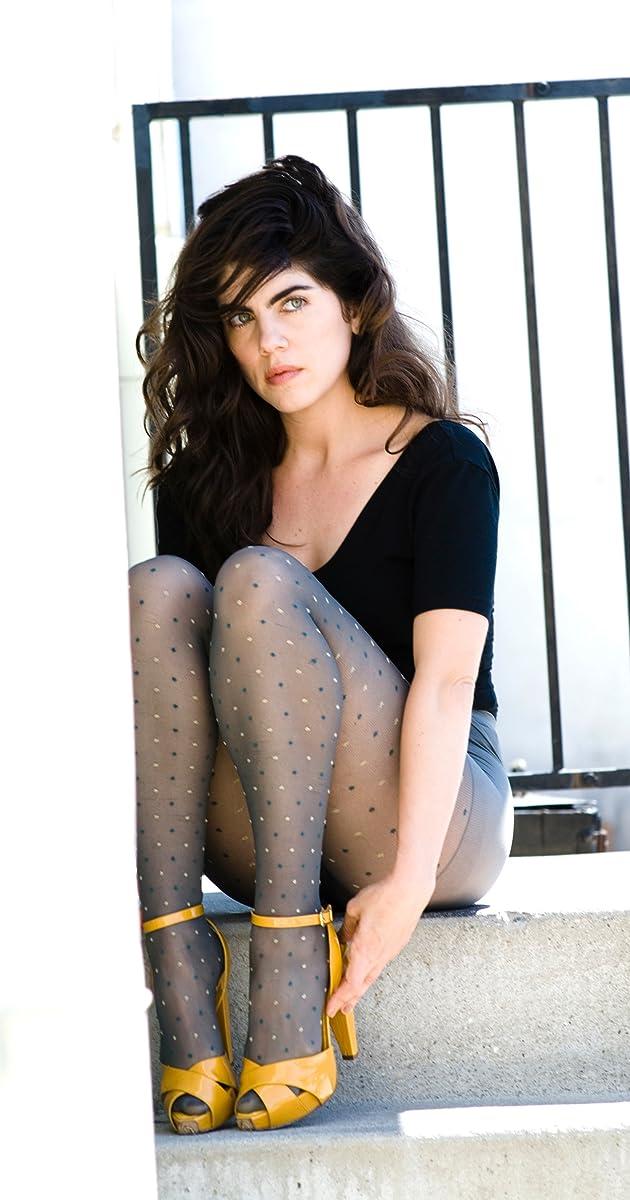 Lea Moreno Nude Photos 89