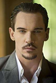 Jonathan Rhys Meyers Picture