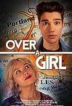 Over a Girl