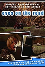 Primary image for Eyes on the Road