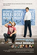 Primary image for Role Models