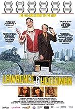 Lawrence & Holloman