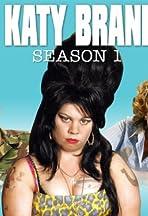 Katy Brand's Big Ass Show