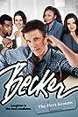 Becker (1998) Poster