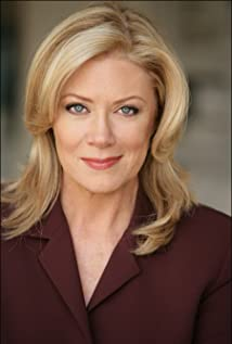 Nancy Stafford Picture