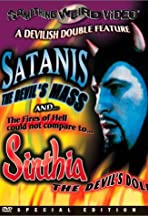 Satanis: The Devil's Mass