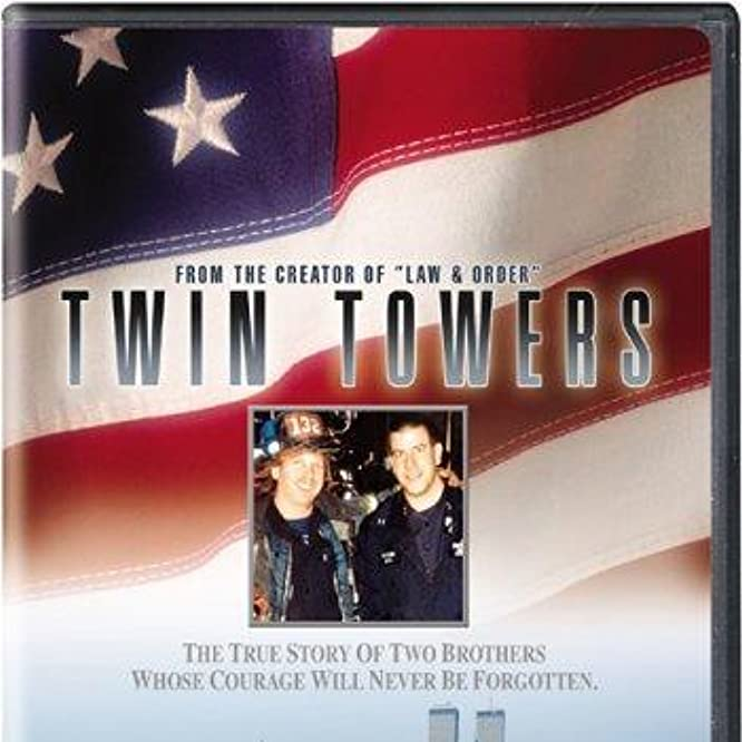Twin Towers (2003)