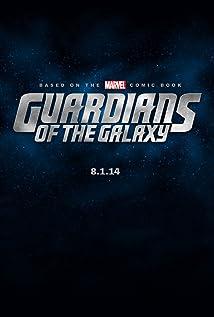 Guardians Of The Galaxy Imdb