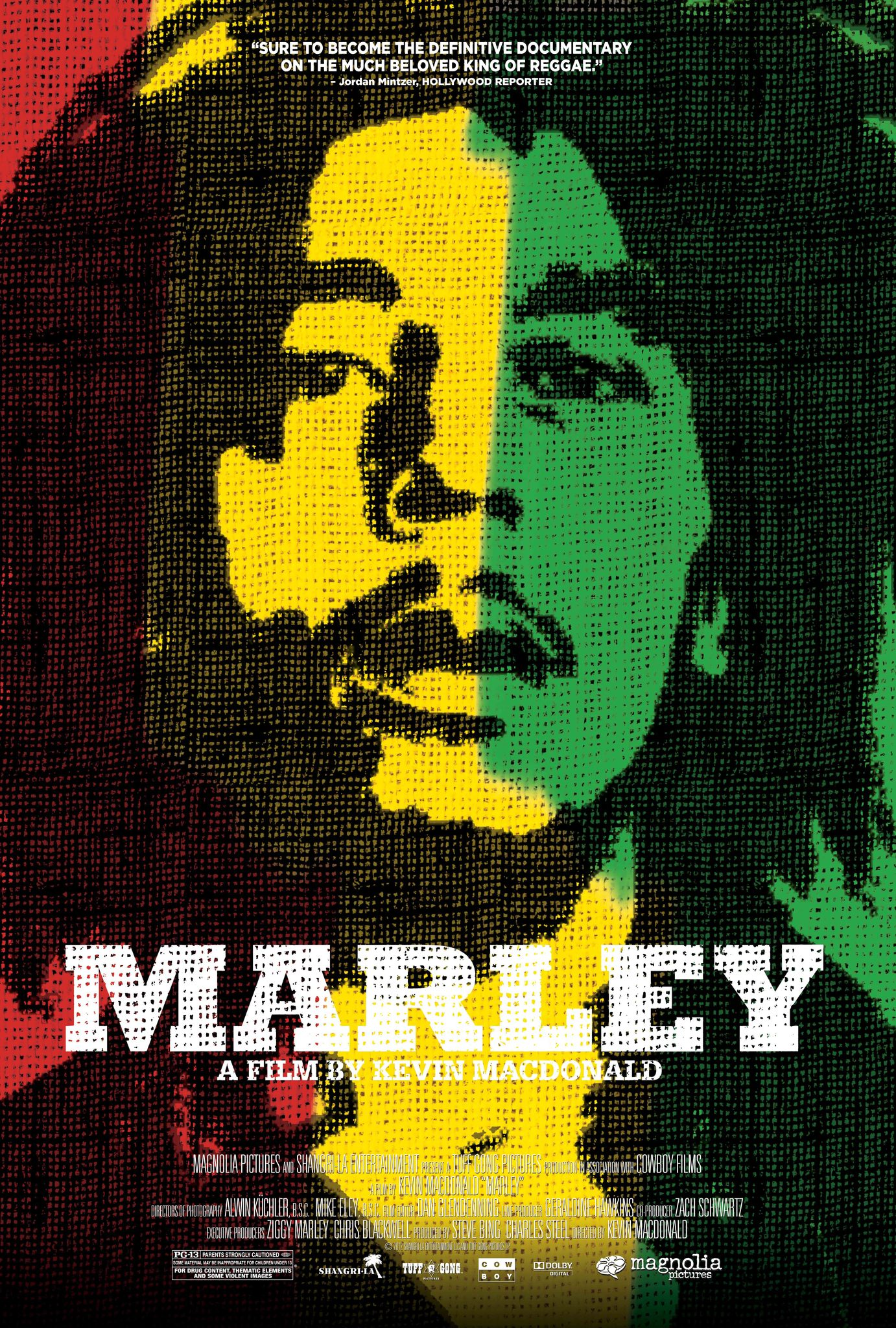 bob marley biography essay bob marley biography imdb