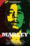 Bob Marley's Daughter Talks Music Icon's Legacy