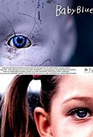 Baby Blues(2008) Poster - Movie Forum, Cast, Reviews