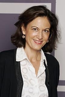 Anne Fontaine Picture