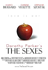 The Sexes Poster