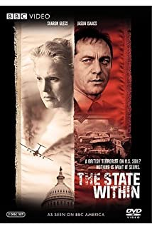 The State Within movie