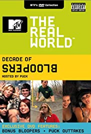 Real World Poster