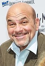 Joe Polito's primary photo