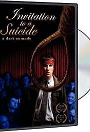 Invitation to a suicide 2004 imdb invitation to a suicide poster stopboris Image collections