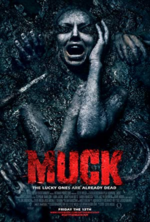 Permalink to Movie Muck (2015)