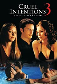 Are not melissa yvonne lewis cruel intentions 3 commit error