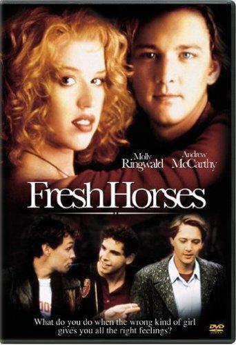 fresh horses 1988 imdb
