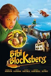 Bibi Blocksberg Film Stream Movie2k