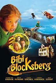 Bibi Blocksberg Filme Stream