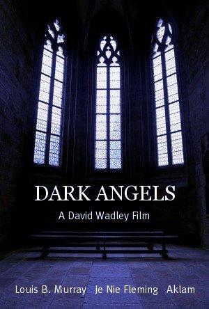 Dark angel movie imdb - Author of wild movie
