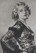 Anny Ondra's primary photo