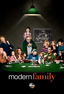 Download Film Modern Family Bluray Subtitle Indonesia