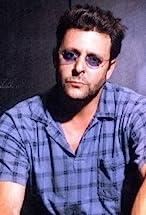 Judd Nelson's primary photo