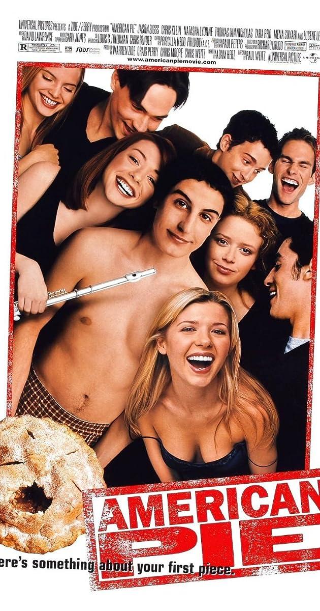 Sex Movie Cast 40