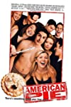 Tara Reid hints that American Pie could be serving up a fifth film