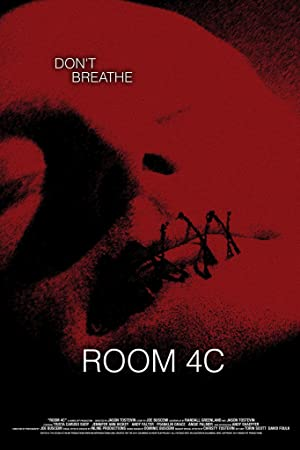 Room 4C (2011)
