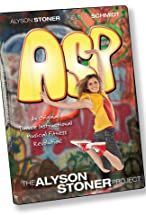 Primary image for The Alyson Stoner Project