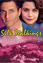 Primary image for Silk Stalkings