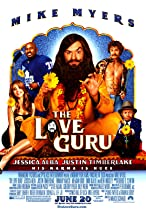 Primary image for The Love Guru