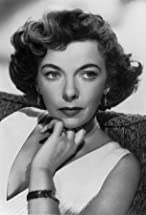 Ida Lupino's primary photo