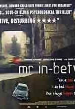 Mr In-Between