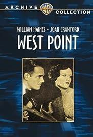 Movie point west