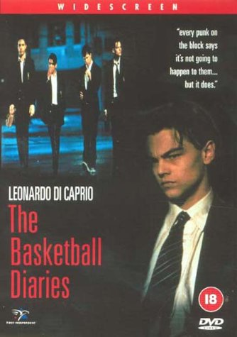 Pictures & Photos from The Basketball Diaries (1995) - IMDb