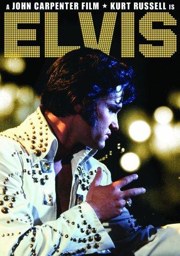 Elvis (TV Movie 1979) - IMDb