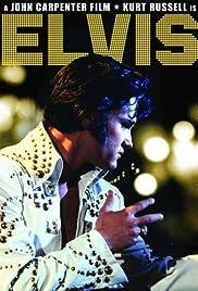 Elvis(1979) Poster - Movie Forum, Cast, Reviews